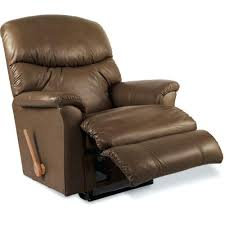 leather recliner lazy boy u2013 mthandbags com