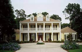 plantation style homes modern house plans antebellum style plan georgian cape cod