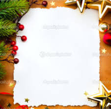 home design christmas e cards best template collection handmade