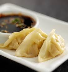 japanese vegetarian and vegan food recipes