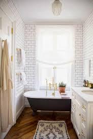 kleines badezimmer fliesen für kleines bad groß klein mittelgroß welche