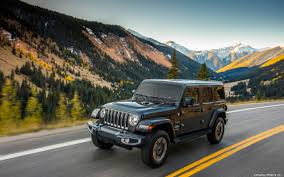 jeep wrangler unlimited 2018 cars desktop wallpapers jeep wrangler unlimited sahara 2018