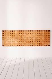 best 25 leather headboard ideas on pinterest leather bed