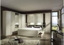 Schlafzimmer Mit Bett 140x200 Schlafzimmer Mit Bett 180 X 200 Cm Edel Esche Nachbildung Woody
