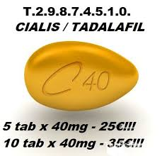cialis 40 mg cialis information