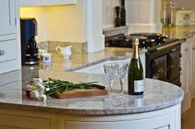 granite countertop ideas for old kitchen cabinets cheap