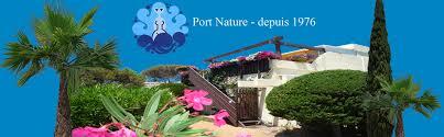 chambre d hote cap d agde naturiste location naturiste cap d agde