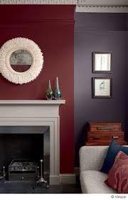 maroon wall paint maroon room fabulous home design