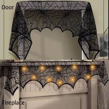 cheap halloween house party decorations buy quality halloween