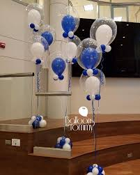 balloon grams 18 best balloon bouquets images on balloon bouquet