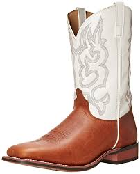 Family Garden Laredo Amazon Com Laredo Men U0027s Lodi Western Boot Boots