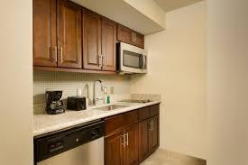 Hotels In San Antonio With Kitchen Hotel Homewood Suites By Hilton Lackland San Antonio Tx