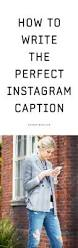 best 25 instagram ideas on pinterest instagram ideas pics for