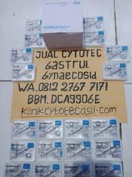 Aborsi Manjur Palembang Jual Obat Aborsi Archives Klinik Cytotec Asli