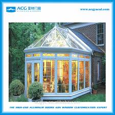 Patio Clear Plastic Enclosures by Patio Enclosure Patio Enclosure Suppliers And Manufacturers At
