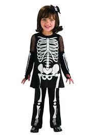 Reno 911 Halloween Costumes Dead Halloween Favorites