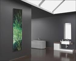 wohnzimmer heizkã rper design heizkörper design heizung für wohnzimmer design heizbaum