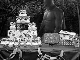 Batman Birthday Meme - batman birthday sad batman know your meme