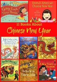 new year book for kids 11 new year books for kids year book book lists and books