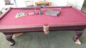 olhausen york pool table olhausen pool table olhausen pool table length greatdailydeals co