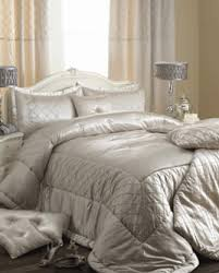 bedding browse bedding sets terrys fabrics