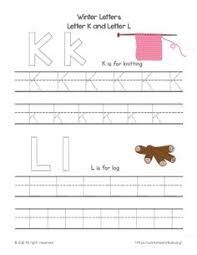 alphabet scramble the letter w with this letter v worksheet