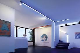 Licht Ideen Badezimmer 100 Deckenbeleuchtung Wohnzimmer K禺che Bilder D Interieur