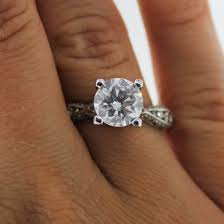 20000 engagement ring 20000 wedding ring watches and rings designs and ideas