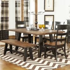 outstanding country style kitchen tables including table sets with outstanding country style kitchen tables including table sets with gallery pictures black bench butcher block top dining sturdy solid wood side chairs metal