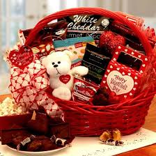 s day basket sugar free gift basket valentines day gifts sugar
