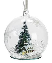 244 best holidays ornaments images on