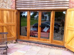 Patio Glass Door Top Wood Sliding Patio Doors And Wood Frame Sliding Patio Glass