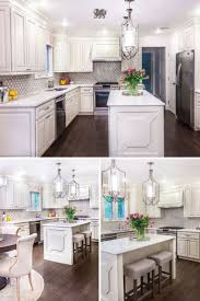 106 best light countertops images on pinterest cambria quartz