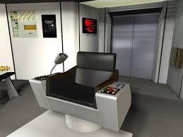 google chairs captain kirk chair plans google search captain u0027s chair