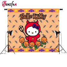 online buy wholesale kitty backgrounds from china kitty