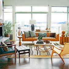 decorating tips for home decorating tips popsugar home