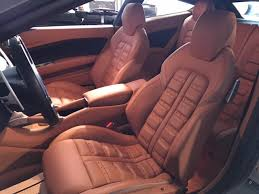 ff interior 2014 ff only 2 750 car search