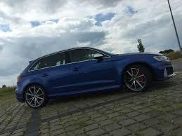 lexus suv hybrid gebraucht audi gebrauchtwagen kaufen bei autoscout24