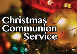 communion christmas ornament christmas communion service believers tabernacle