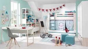 bilder für kinderzimmer bilder kinderzimmer junge frisch auf interieur dekor plus 3