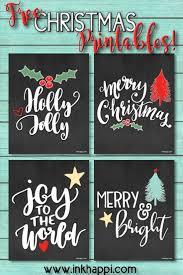 5725 best best free printables u0026 fonts images on pinterest la la
