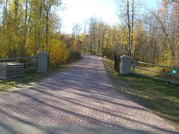 Asphalt Driveway Paving Cost Estimate by Asphalt Driveway Paving Wonderful Residential Driveway Paving