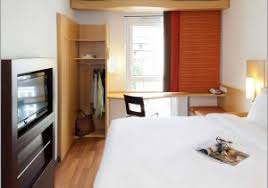 chambre d hote italie chambre d hote italie 320883 chambres d h tes de style pessac pr s