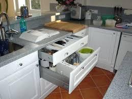 plan de travail cuisine en resine de synthese plan de travail cuisine en resine de synthese cuisine pdt gris