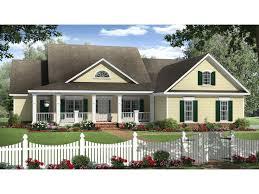 57 best ranch home floor plans images on floor plans