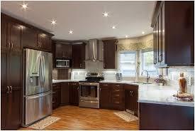 kitchen furniture edmonton kitchen furniture edmonton 100 images kitchen 29 s