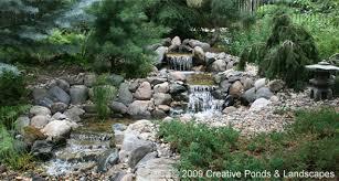 Backyard Pond Supplies by Alta Falls U0026 Pond Supplies Official Website