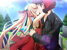 anime action romance top 10 action romance comedy anime 1 youtube