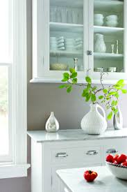 Breakfast Nooks 33 Best Eat In Kitchens U0026 Breakfast Nooks Images On Pinterest