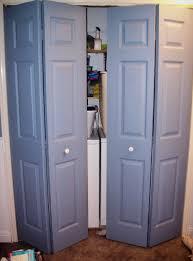 Closet Door Size Closet Door Width Pilotproject Org